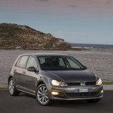 Volkswagen Golf receives back-to-back carsales Car of the Year Awards