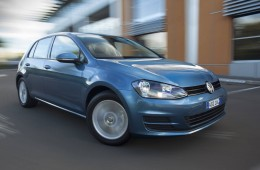Another outstanding year for Volkswagen in Wheels magazine's Gold Star Value Awards