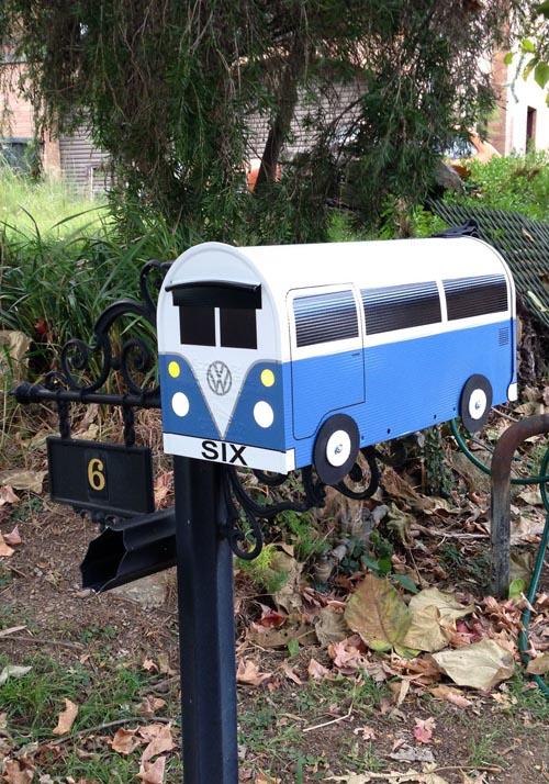 busbox