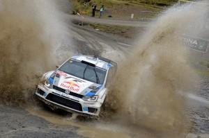 VW-WRC-2013-13-DR1-0560