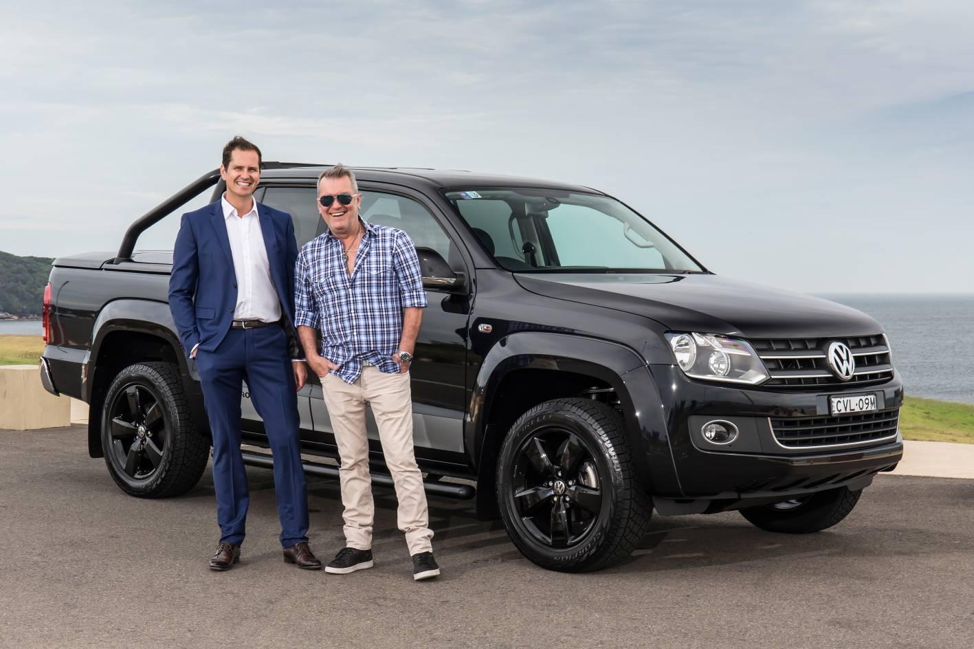 Quirk Vw Nh >> Hall Volkswagen | 2017, 2018, 2019 Volkswagen Reviews