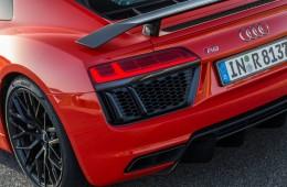 Audi Australia kicks off International Champions Cup campaign