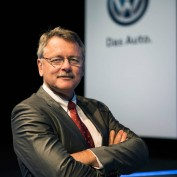 Volkswagen Remains The Smart Buyer's Choice