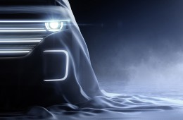 Volkswagen at the CES 2016: the focus is on networking and long-distance electromobility