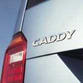 Volkswagen Commercial Vehicles Australia releases updated Caddy van and people mover TSI range