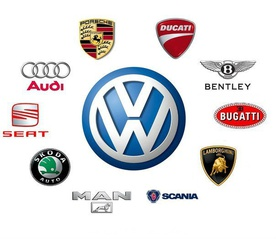 VW-2015