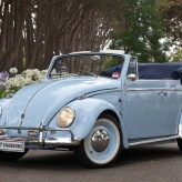 'Porsche-inspired' classics at Shannons Late Summer Auction