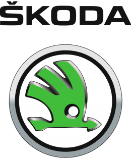 Record-breaking 2015: ŠKODA Delivers 1.06 Million Cars to Customers