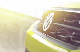 Volkswagen at Geneva 2016: preview new up! and SUV