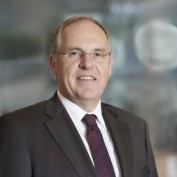 Dr Harald Ludanek new Head of Development at Volkswagen Commercial Vehicles