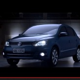 Scoop: Volkswagen Brazil reveals 2016 Gol on youtube
