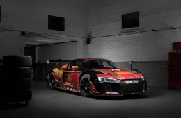 Customer teams determined to clinch third victory for Audi in Australia