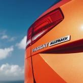 Volkswagen's AWD Passat Alltrack returns to Australia